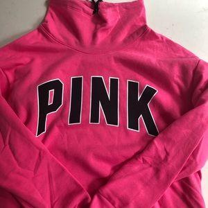 PINK Victoria's Secret Medium Sweatshirt